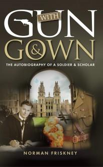 With Gun & Gown
