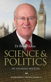 Science & Politics