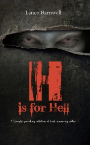 H is for Hell