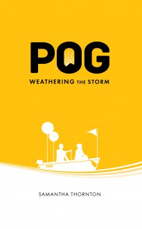 POG Weathering the Storm