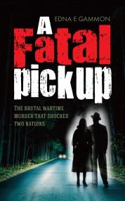 A Fatal Pickup