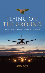 Flying on the Ground