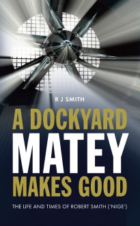 Dockyard Trilogy POD 31.60mm_27.3.15_Layout 1