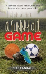 funny old game_cover_POD 16.4mm_Layout 1