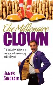 Millionaire Clown cover POD 14.3mm_Layout 1