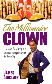 Millionaire Clown cover POD 14.3mm_Layout 1