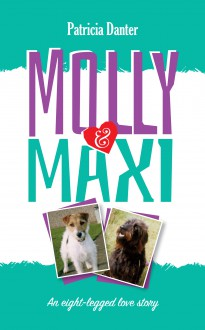 Molly & Maxi Cover_6.2mm_30.6.15.qxp_Layout 1