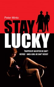 Stay Lucky cover_POD 21.2mm.qxp_Layout 1