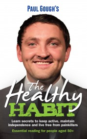 The Healthy Habit_cover_POD_17.3mm_Layout 1