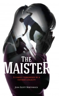 The Maister Cover_POD 8mm_Layout 1
