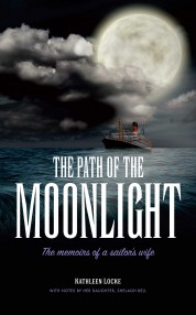 Path of the Moonlight cover_POD 18.1mm.qxp_Layout 1