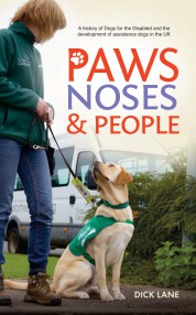 PAWS, noses and people cover_13.7.15.qxp_Layout 1