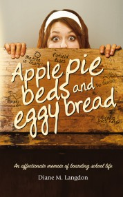 Apple Pie Beds cover