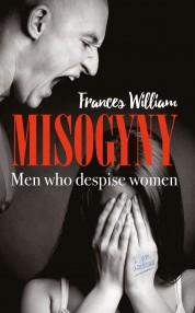 Misogyny Cover