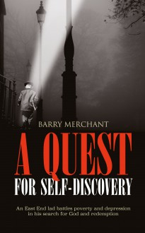 A Quest for Self Discovery
