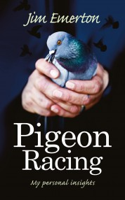 Pigeon Cover