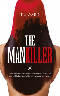 The Mankiller Cover
