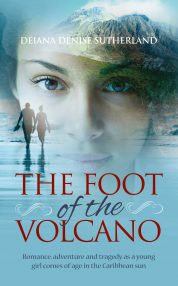 foot-of-the-volcano-cover