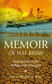 mh-khan-cover