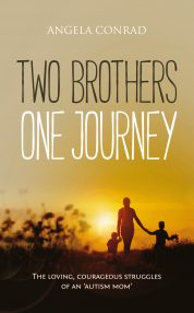 new-2-brothers-cover