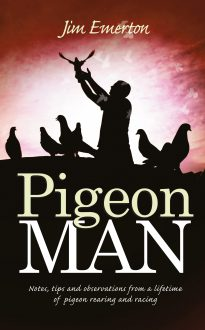 pigeon-man-cover