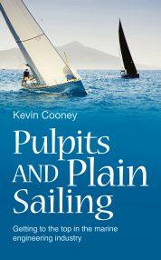 pulpits-and-plain-sailing