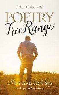 poetry-free-range-cover