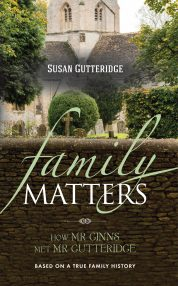 Family Matters cover_CS 8.9mm_Layout 1